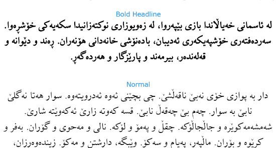 Preview for XB Zar Bd